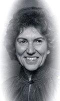 Dorothy Aldrich